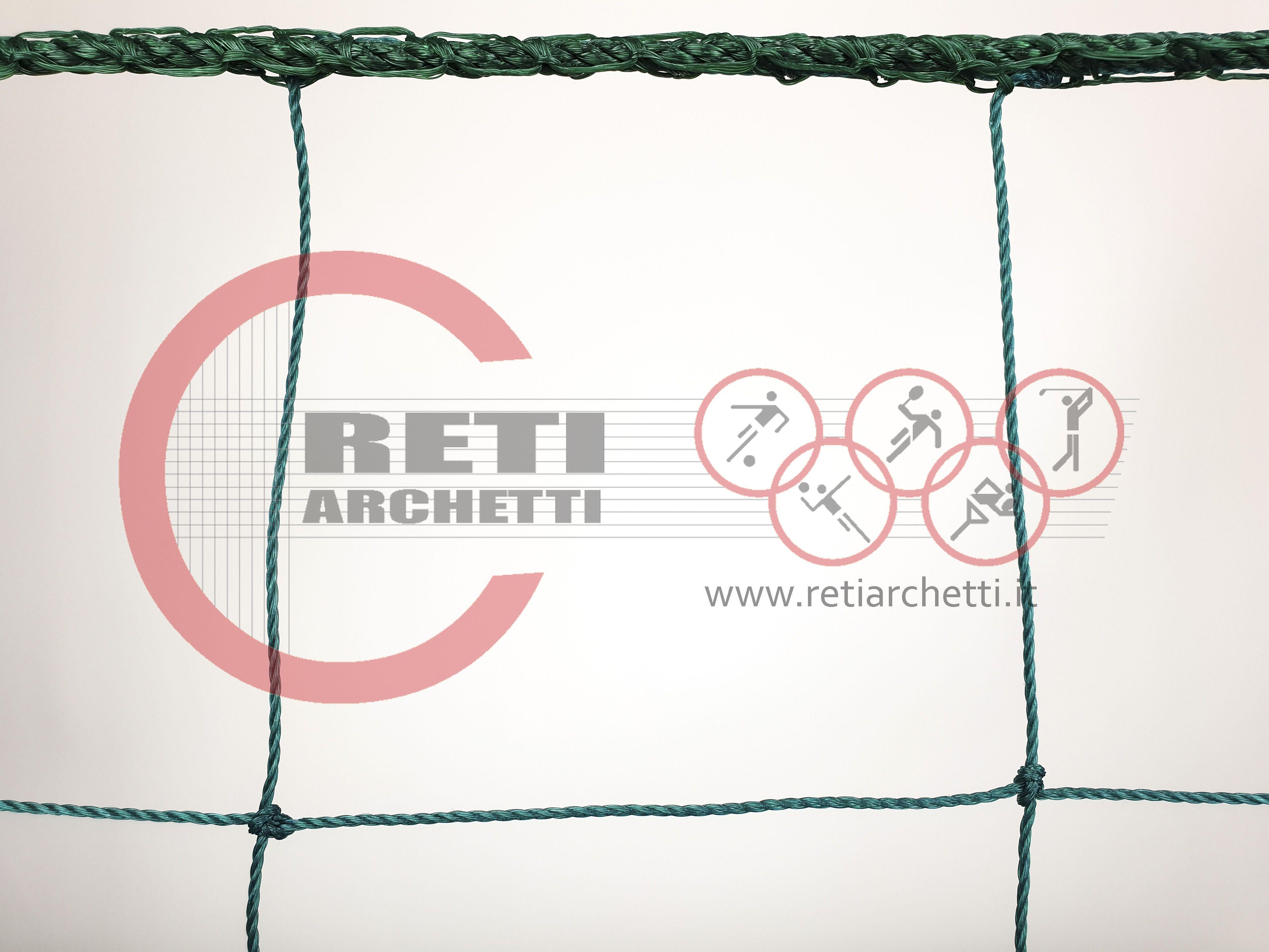 RETE PER COPERTURA – MOD. ANTICORMORANO – ART. B4