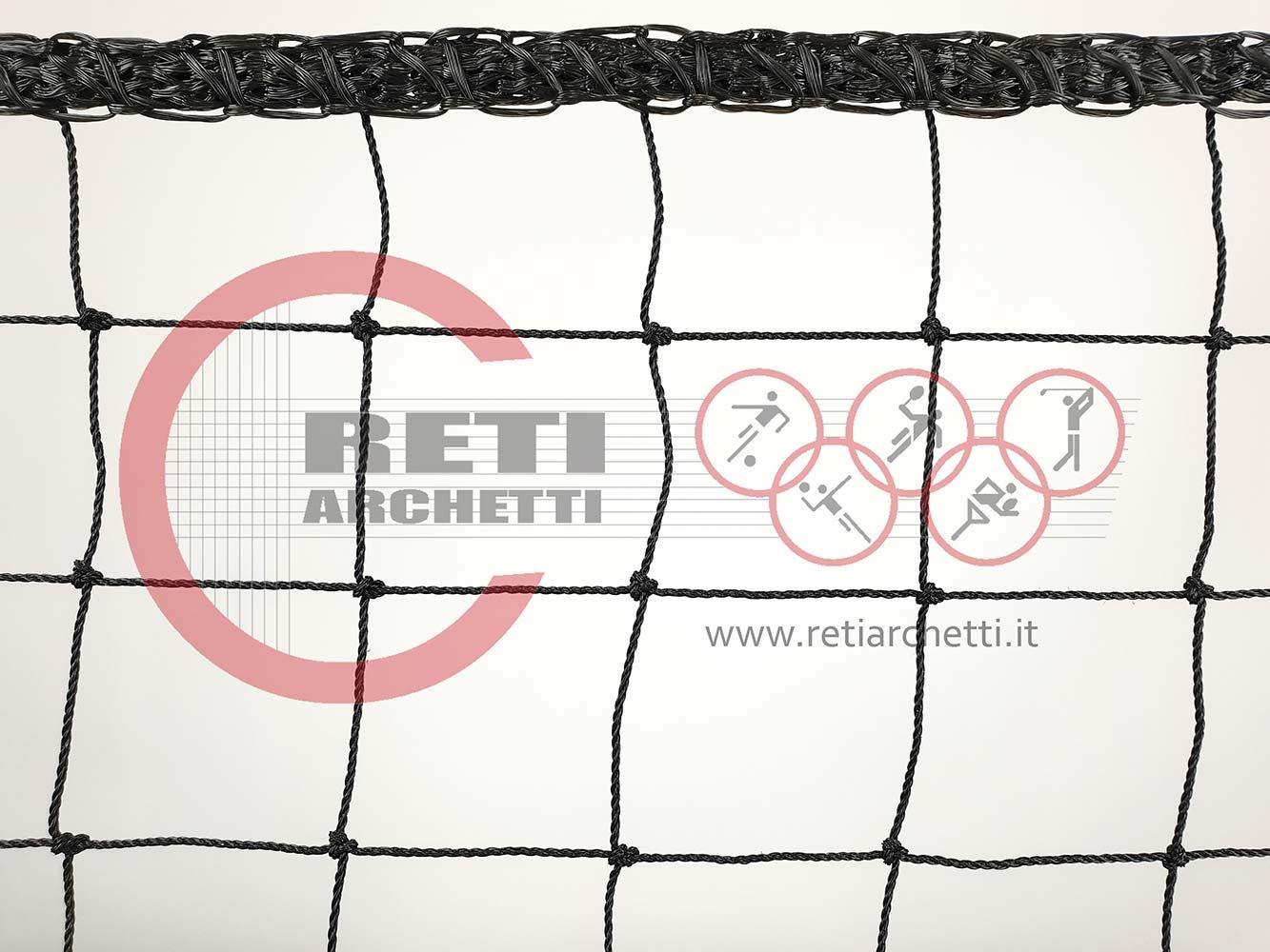 RETE PER GATTI – MOD. SUPER – art. G 28 mm. 40