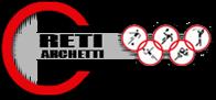 Retificio a Brescia, Archetti